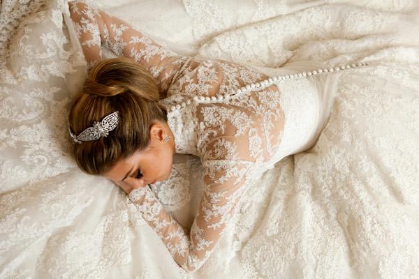 vestido-de-noiva-sandra-barros-foto-estudio-das-meninas