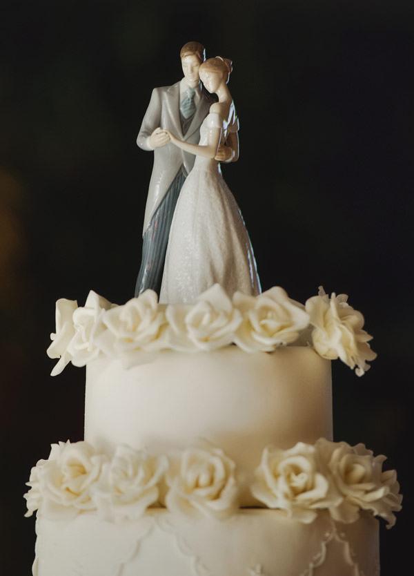Casamento-Dani-e-Guilherme-Fabricia-Soares-(34)