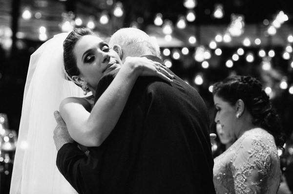Casamento-Dani-e-Guilherme-Fabricia Soares (6)