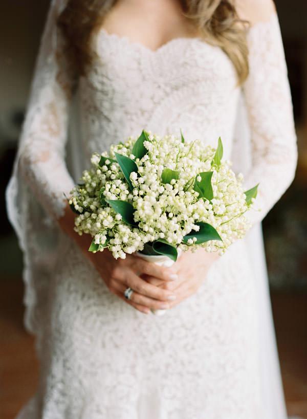 bouquet-muguet-casamento-constance-zahn-02
