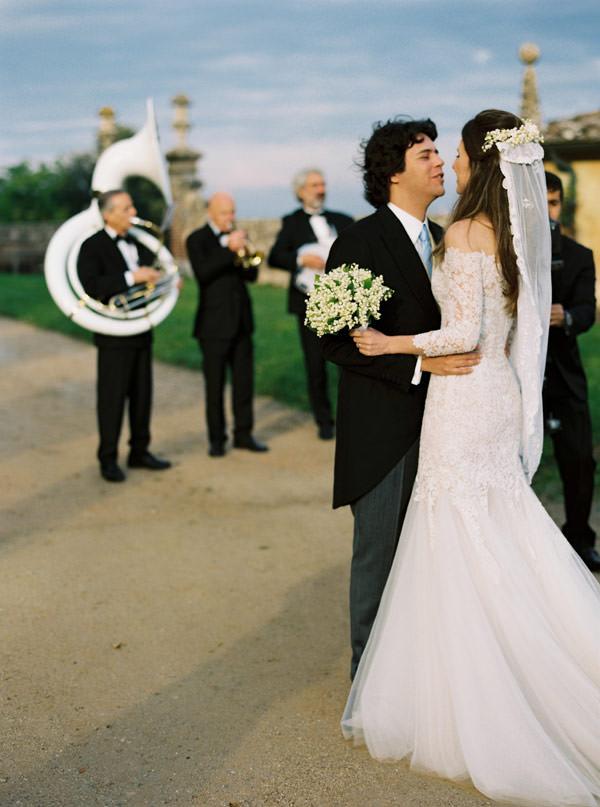 bouquet-muguet-casamento-constance-zahn-10