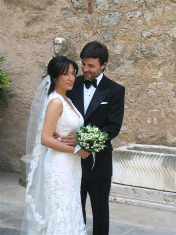 bouquet-muguet-casamento-floralia