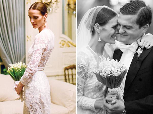 bouquet-muguet-casamento-vanessa-traina-noiva