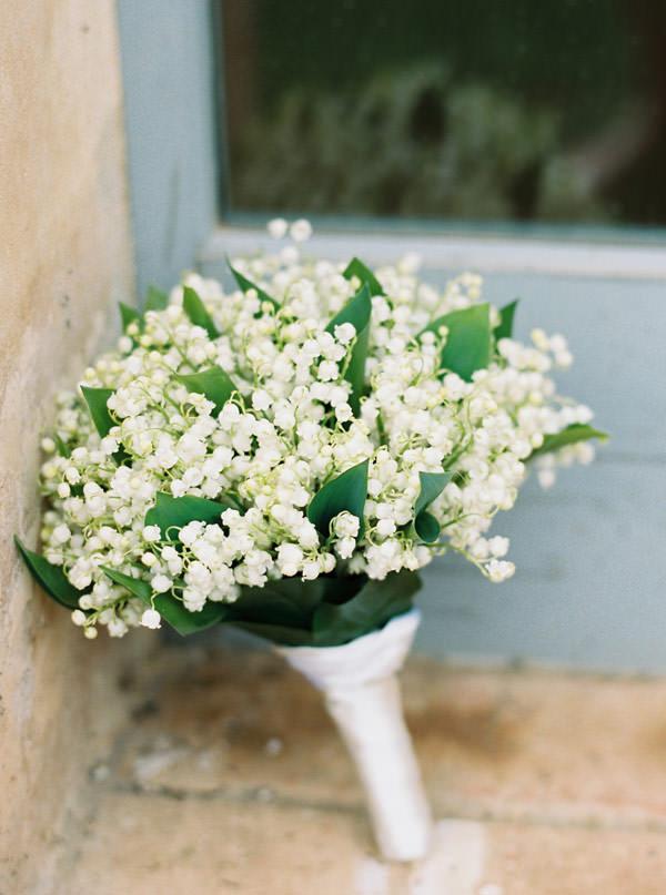 bouquet-muguet-constance-zahn-01