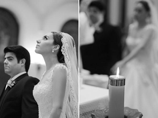 casamento-camila-bruno-05
