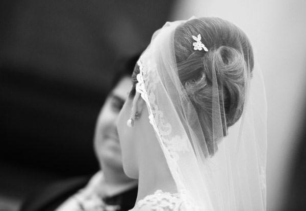casamento-camila-bruno-06
