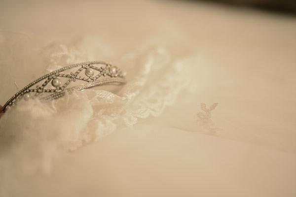 casamento-camila-bruno-tiara-noiva-wanda-borges-01
