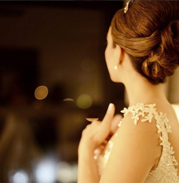casamento-camila-bruno-vestido-noiva-wanda-borges-01