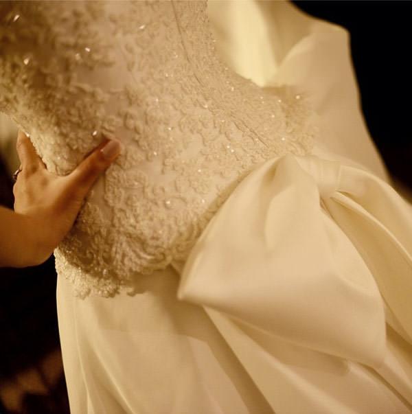 casamento-camila-bruno-vestido-noiva-wanda-borges-02