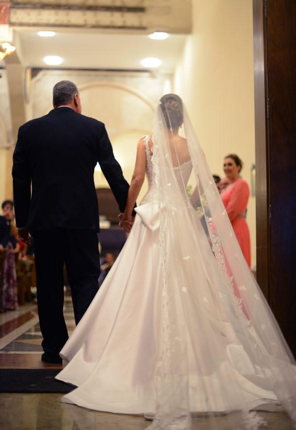 casamento-camila-bruno-vestido-noiva-wanda-borges-03