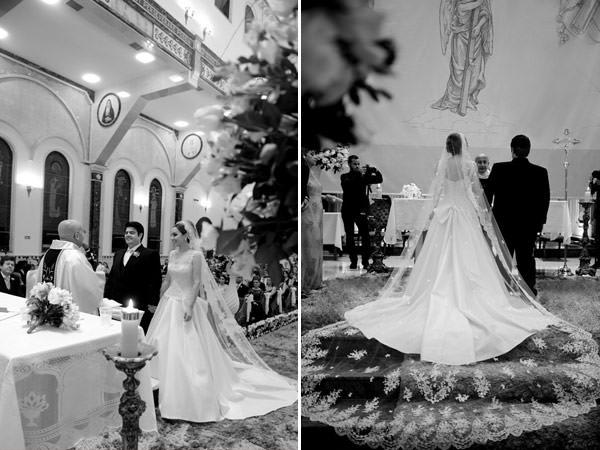 casamento-camila-bruno-vestido-noiva-wanda-borges-05