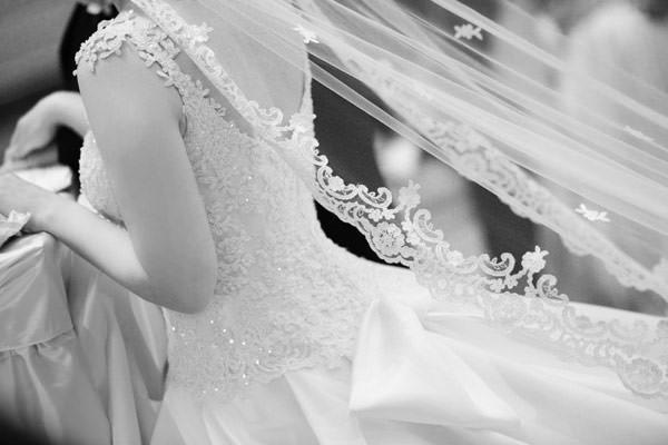 casamento-camila-bruno-vestido-noiva-wanda-borges-06