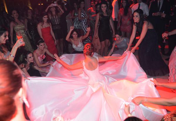 casamento-camila-bruno-vestido-noiva-wanda-borges-07