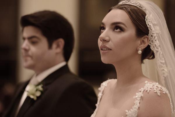 casamento-camilla-bruno-10