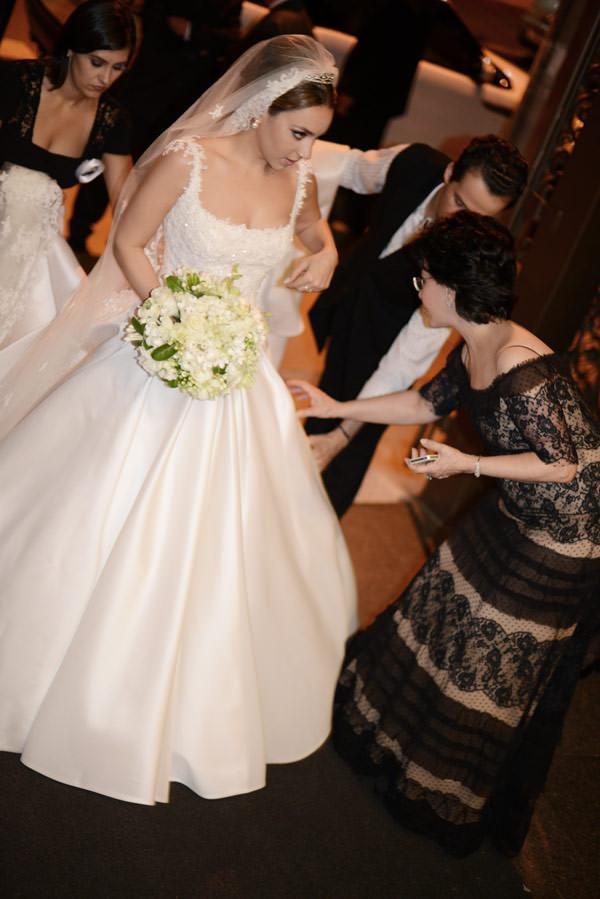 casamento-camilla-bruno-vestido-de-noiva-wanda-borges