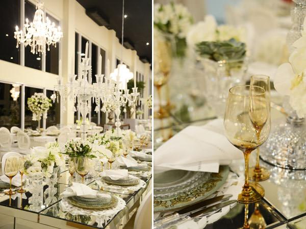 casamento-goiania-decoracao-branco-verde-02
