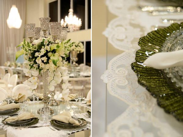 casamento-goiania-decoracao-branco-verde-03