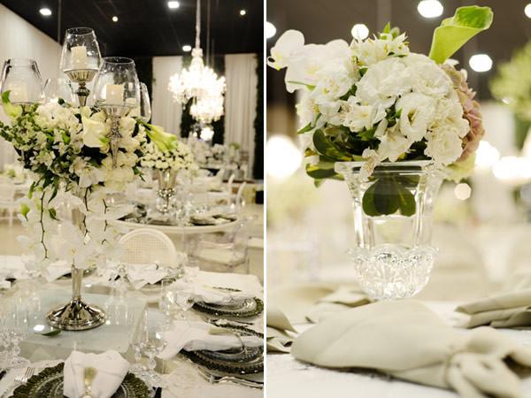 casamento-goiania-decoracao-branco-verde-04