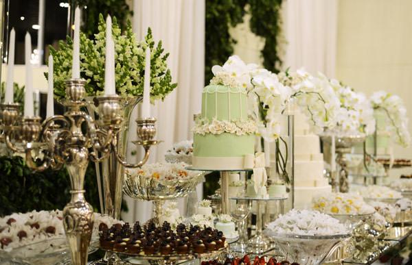 casamento-goiania-decoracao-branco-verde-05