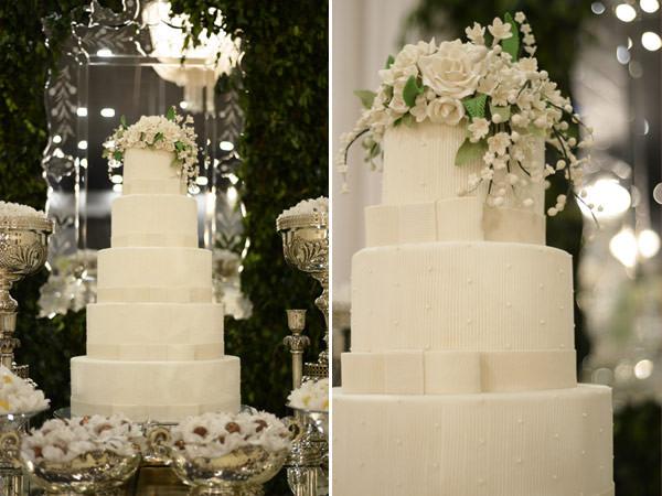 casamento-goiania-decoracao-branco-verde-06