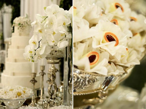 casamento-goiania-decoracao-branco-verde-07