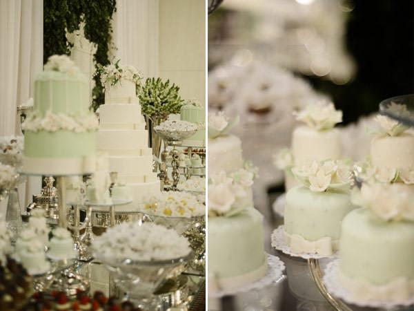 casamento-goiania-decoracao-branco-verde-08