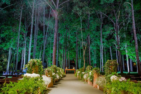 casamento-no-bosque-clarissa-rezende-1