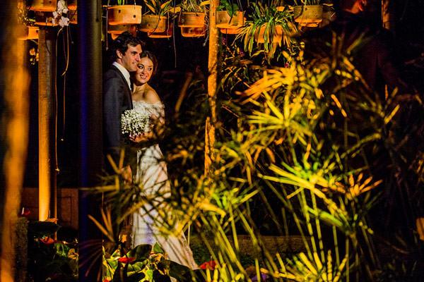 casamento-no-bosque-clarissa-rezende-10