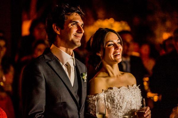 casamento-no-bosque-clarissa-rezende-11