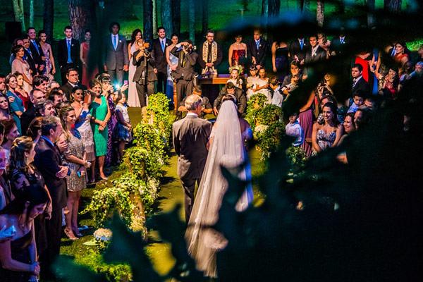 casamento-no-bosque-clarissa-rezende-2