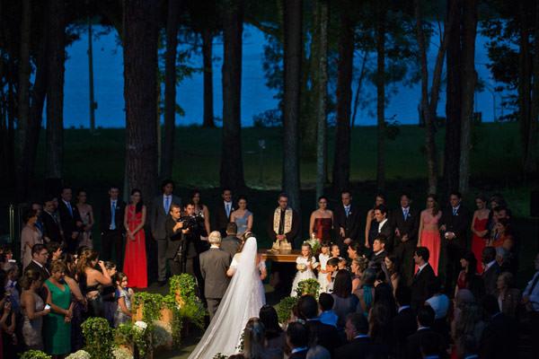 casamento-no-bosque-clarissa-rezende-3