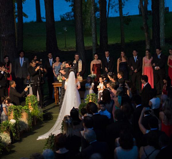 casamento-no-bosque-clarissa-rezende-4