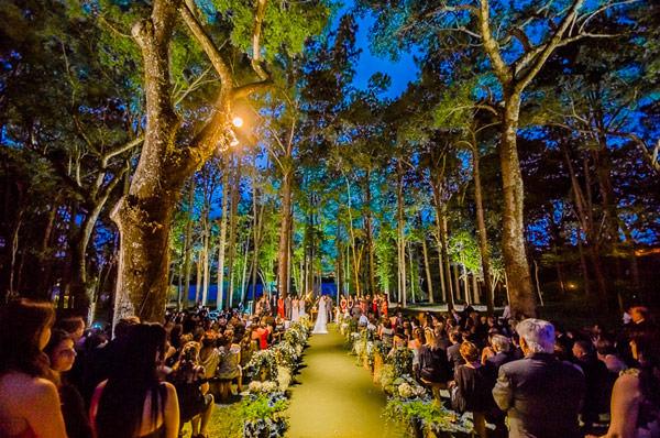 casamento-no-bosque-clarissa-rezende-5
