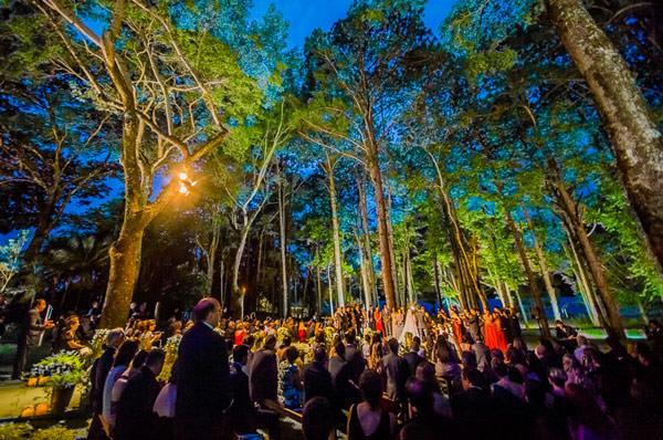 casamento-no-bosque-clarissa-rezende-6