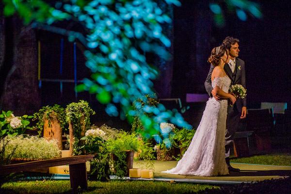 casamento-no-bosque-clarissa-rezende-7