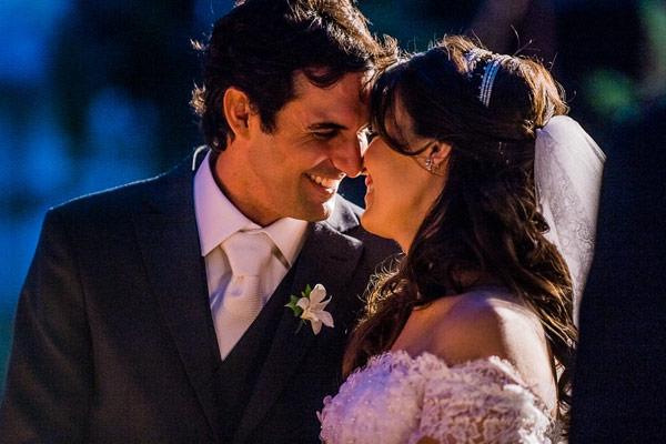 casamento-no-bosque-clarissa-rezende-9