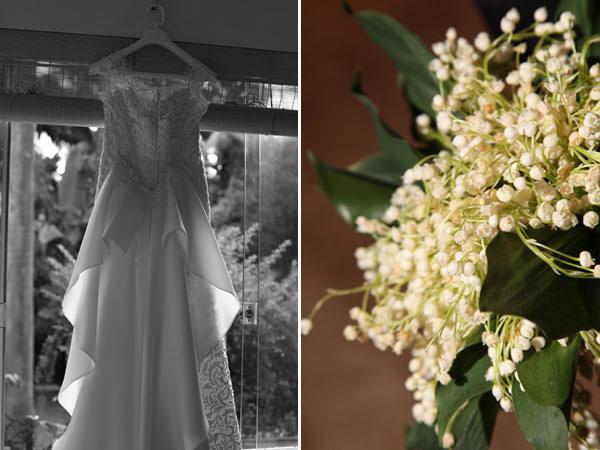 casamento-renata-amato-efeiche-vestido-noiva-wanda-borges-fotos-flavia-vitoria-cissa-sannomiya-01