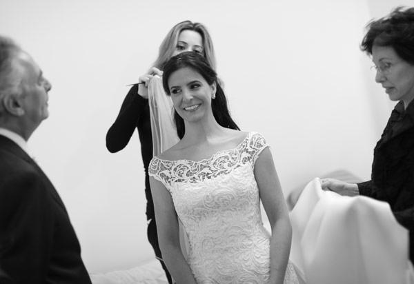 casamento-renata-amato-efeiche-vestido-noiva-wanda-borges-fotos-flavia-vitoria-cissa-sannomiya-02