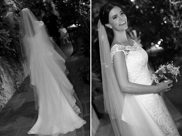 casamento-renata-amato-efeiche-vestido-noiva-wanda-borges-fotos-flavia-vitoria-cissa-sannomiya-03