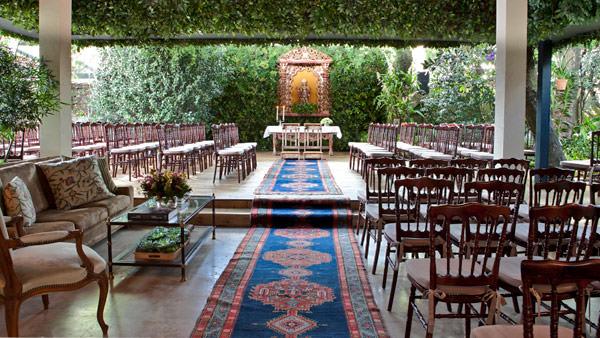 casamento-renata-amato-efeiche-vestido-noiva-wanda-borges-fotos-flavia-vitoria-cissa-sannomiya-05
