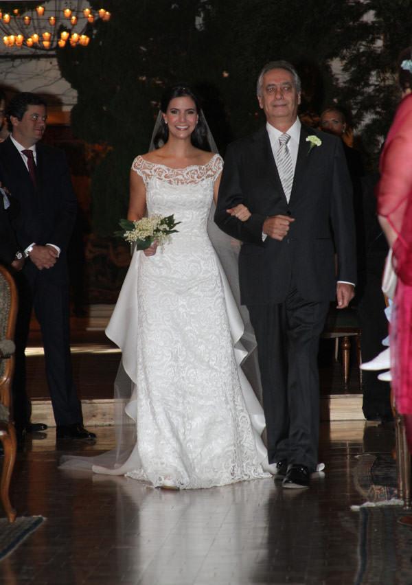 casamento-renata-amato-efeiche-vestido-noiva-wanda-borges-fotos-flavia-vitoria-cissa-sannomiya-06