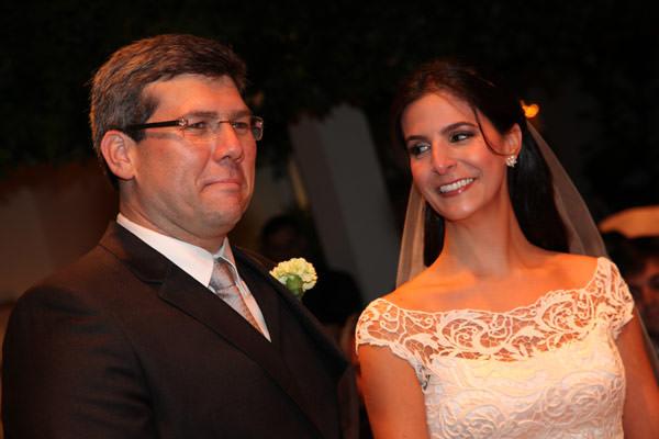 casamento-renata-amato-efeiche-vestido-noiva-wanda-borges-fotos-flavia-vitoria-cissa-sannomiya-07