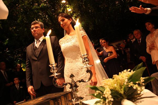 casamento-renata-amato-efeiche-vestido-noiva-wanda-borges-fotos-flavia-vitoria-cissa-sannomiya-08