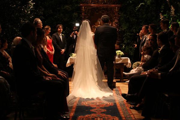 casamento-renata-amato-efeiche-vestido-noiva-wanda-borges-fotos-flavia-vitoria-cissa-sannomiya-09