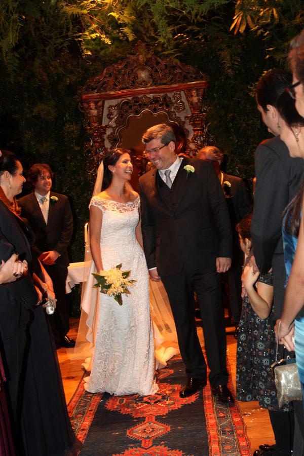 casamento-renata-amato-efeiche-vestido-noiva-wanda-borges-fotos-flavia-vitoria-cissa-sannomiya-10