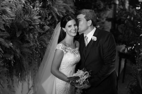 casamento-renata-amato-efeiche-vestido-noiva-wanda-borges-fotos-flavia-vitoria-cissa-sannomiya-11