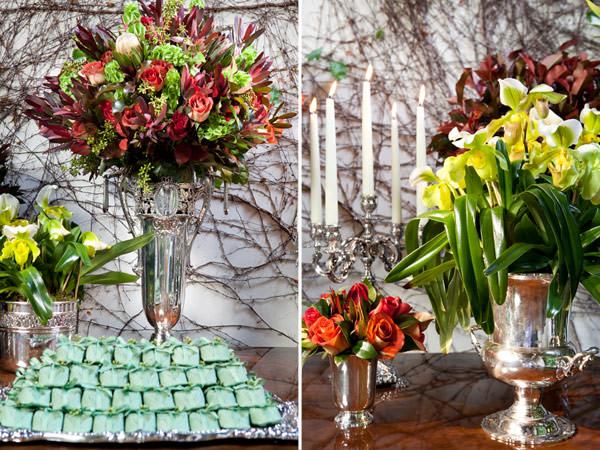 casamento-renata-amato-efeiche-vestido-noiva-wanda-borges-fotos-flavia-vitoria-cissa-sannomiya-26