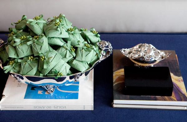 casamento-renata-amato-efeiche-vestido-noiva-wanda-borges-fotos-flavia-vitoria-cissa-sannomiya-29