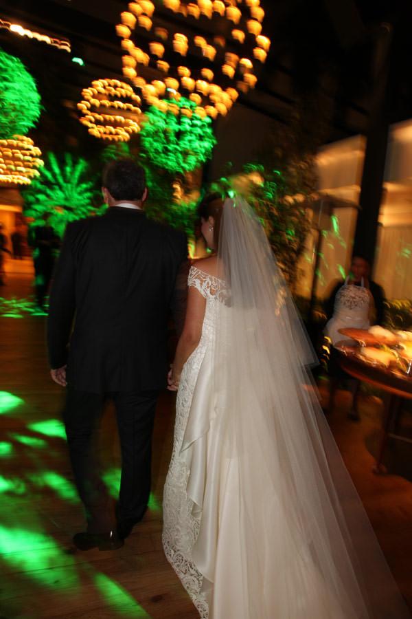 casamento-renata-amato-efeiche-vestido-noiva-wanda-borges-fotos-flavia-vitoria-cissa-sannomiya-31