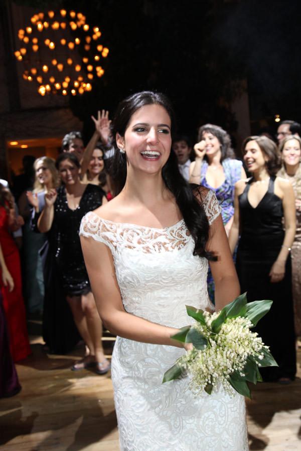 casamento-renata-amato-efeiche-vestido-noiva-wanda-borges-fotos-flavia-vitoria-cissa-sannomiya-32